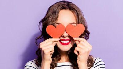 Няколко признака, че сте готови за връзка след тежка раздяла