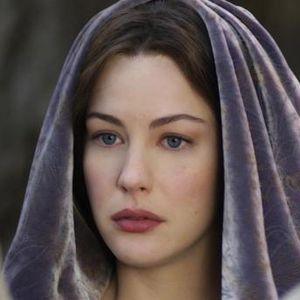 Най-прекрасните дами от света на великия Толкин