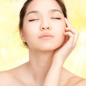 Тайната на безупречната кожа на корейките