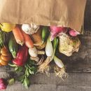 Кои плодове и зеленчуци е по-добре да се обелят