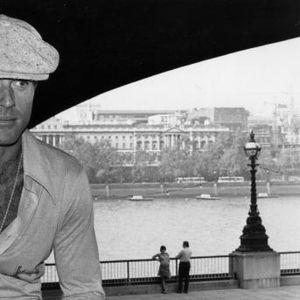 Честит рожден ден на Робърт Редфорд! Актьорът става на 83 години!