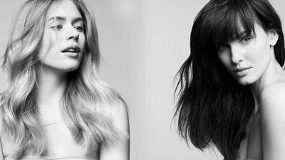 Топ фризьорът Калин Велинов разкрива тайните на лъскавата коса (и една грешка, която всички правим)
