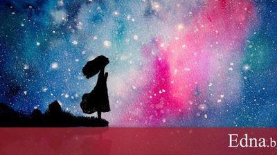 7 вълшебни мантри за привличане на голямата чиста любов