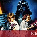 Междузвездни войни: как изглеждат любимите ни герои 44 години по-късно