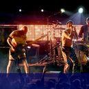 Red Hot Chili Peppers продават каталога си