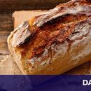 Производители алармират, че хлябът и рибата поскъпват заради цената на тока