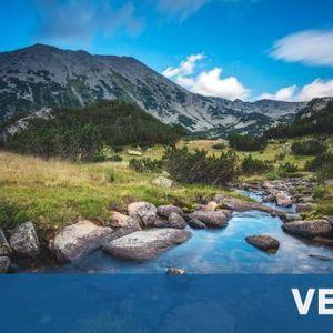 Места в България, които трябва да посетим поне веднъж
