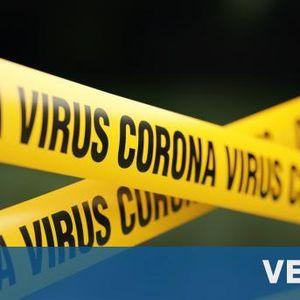 В Словакия искат отрицателен PCR за излизане от вкъщи