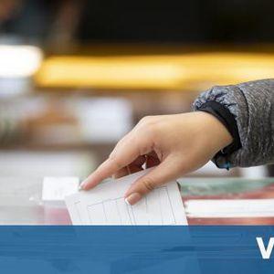 ЦИК: 400 сигнала и жалби на изборите