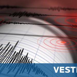 Най-застрашените от земетресение страни