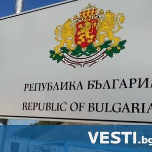 От днес: Границите се затварят, кой може да влезе в България