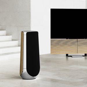 Bang & Olufsen го претстави првиот 8К OLED телевизор на светот