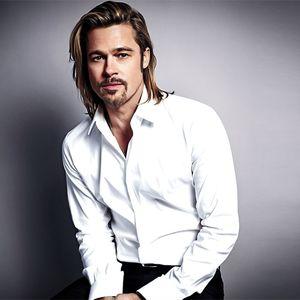 Модна тема: Феноменот на белата машка кошула