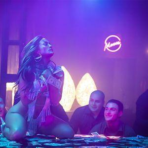 Секси сцени кои беа прикажани на екранот последнава декада