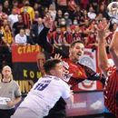 Ништо од одмазда – Монпелје повторно го победи Вардар
