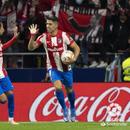 Суарез ги врати Атлетико од бездната против Сосиедад