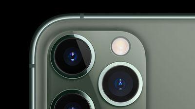 А1 ще продава новите модели iPhone от 27 септември