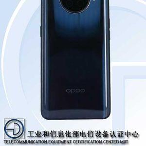 Ето как ще изглежда Oppo Reno Ace 2