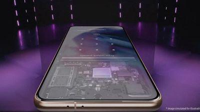 Моделите на Samsung от 2019 насам ще получават 4 години обновления за сигурността