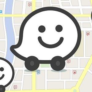 Waze ще изчислява и пътните такси