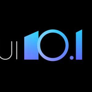 Ето част от новостите в EMUI 10.1