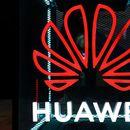 Huawei може да спре да използва компоненти от Samsung