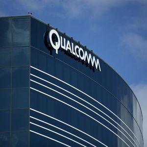 Qualcomm със 70% от пазара на 5G baseband решения