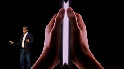 Премиерата на Samsung Galaxy S10 ще е на 20 февруари