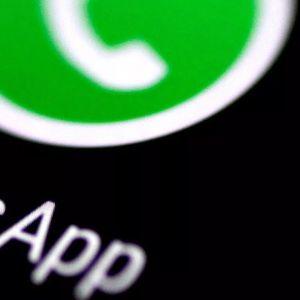Facebook преразглежда плановете си за добавяне на реклами в WhatsApp