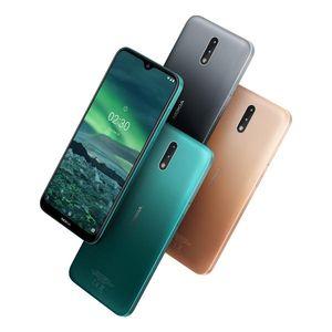 Nokia 2.3 e достъпен в България