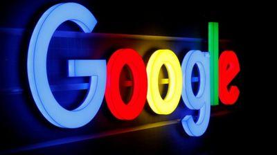 Google е изплатила над 15 милиона долара за открити бъгове