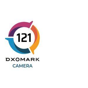 Samsung Galaxy S21 Ultra с изненадващо нисък резултат от DXOMARK