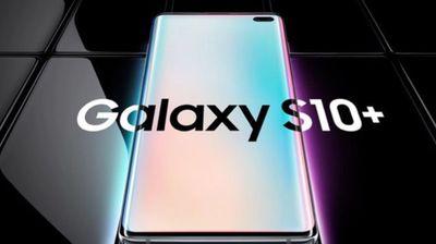 Samsung започва разпространението на One UI 2.1 за Galaxy S10 и Note10