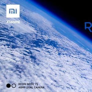 Redmi се готви да представи нов смартфон в понеделник
