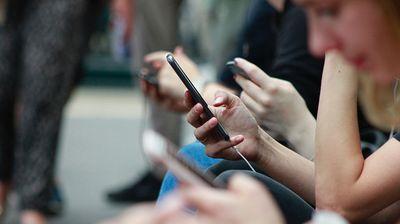 Платформата на Huawei е с 60% по-бърза от Android, твърдят китайски медии