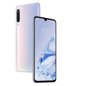 Xiaomi Mi 9 Pro се появи в потребителско видео