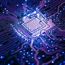 Samsung ще прави процесори за Intel