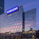 Samsung ще се опита да се възползва от действията на САЩ срещу Huawei