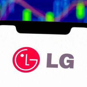 Краят на LG доказа, че иновациите не са достатъчни за успех при смартфоните