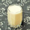 Млеко од сончоглед