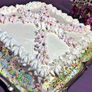 Проблем автор Biljana Nikolova - Бразилска чоколадна торта (посно)