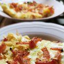 Италијанска пита со домати