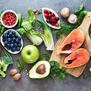 Која храна дава најдобри резултати во справување со последиците од КОВИД-19?