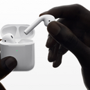 This AirPods deal is so good, they keep selling out