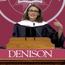 Watch Jennifer Garner's hilarious graduation address full of necessary life advice