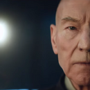 The 'Star Trek: Picard' teaser will give you goosebumps