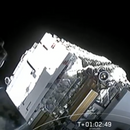 SpaceX launches the first part of its satellite internet network