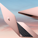 RIP MacBook, Apple's ultimate lightweight workhorse