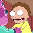 Your first look at 'Rick and Morty' Season 4 is here, and it's super silly