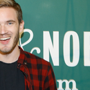 PewDiePie cancels huge ADL donation because his fans didn't like it